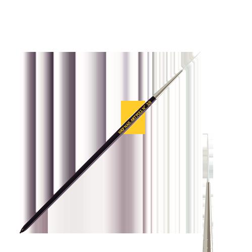 NAIL-ART-PULL-N20