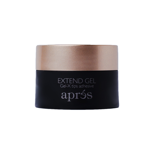 APRES-EXTEND-GEL-X-TIPS-ADHESIVE