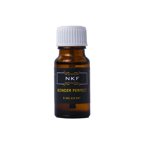 BONDER-PERFECT-NKF