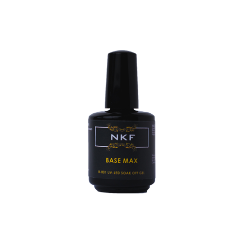 NKF-BASE-MAX-B-001-UV-LED-SOAK-OFF-GEL