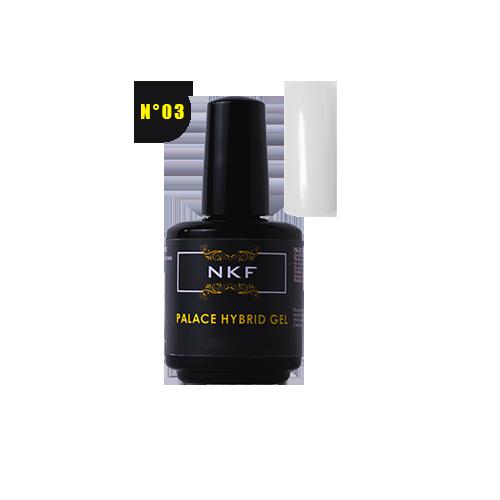 PALACE-HYBRID-GEL-NKF-N°003