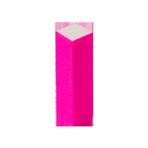 BLOC-ROSE-NKF