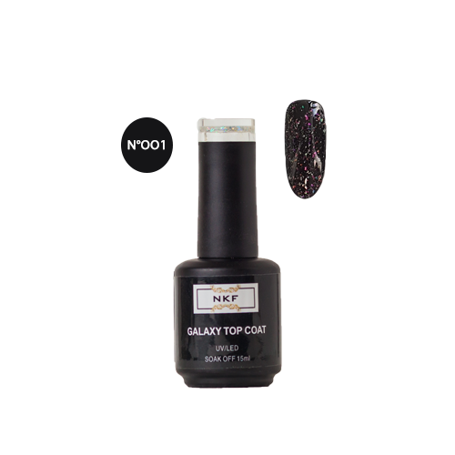 GALAXY-TOP-COAT-NKF-N001