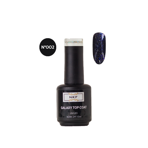 GALAXY-TOP-COAT-NKF-N002