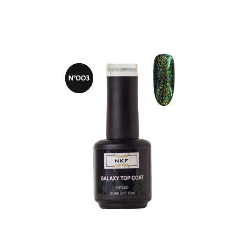 GALAXY-TOP-COAT-NKF-N003