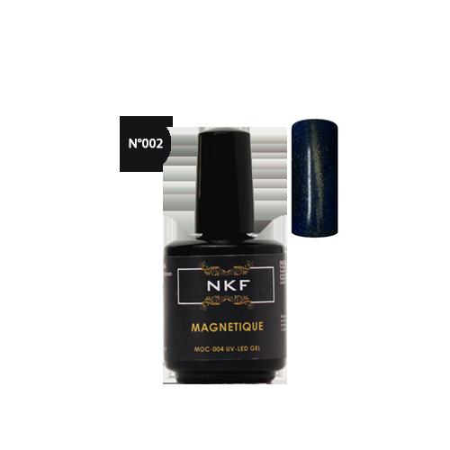 MAGNETIQUE-NKF-N002