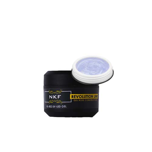 GLOBAL LINE GEL REVOLUTION NKF